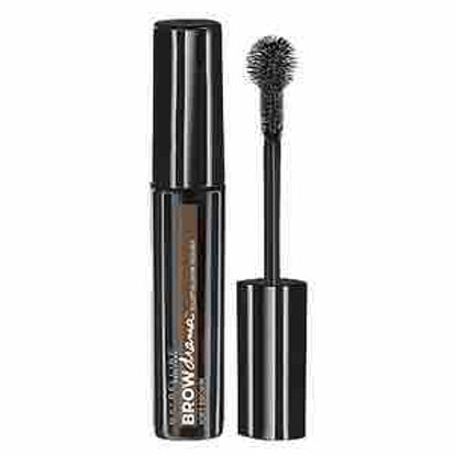 Eye Studio Brow Drama Sculpting Brow Mascara