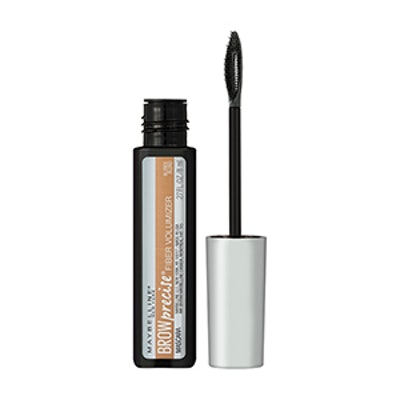 Eye Studio Brow Precise Fiber Volumizer