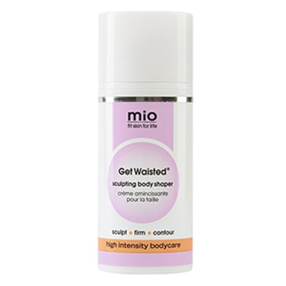 Mio Get Waisted Sculpting Body Shaper