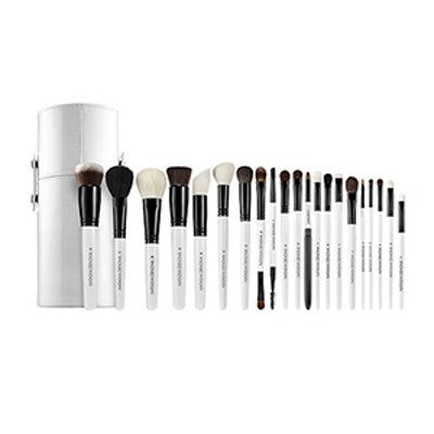 Natasha Denona Pro 21 Piece Brush Set