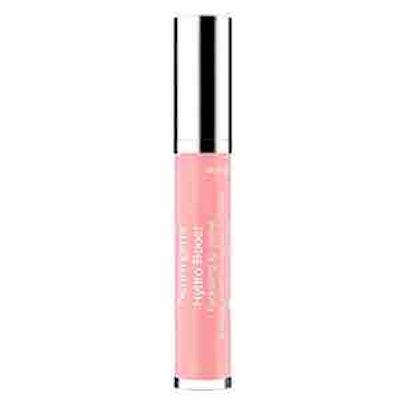 Hydro Boost Hydrating Lip Shine in Soft Blush