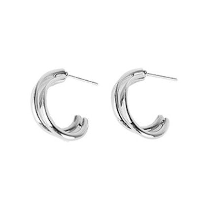 Earring H098