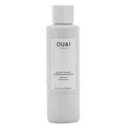 Ouai Haircare Repair Conditioner