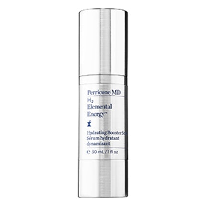 H2 Elemental Energy Hydrating Booster Serum