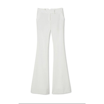 Clinton Flare Pants