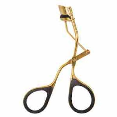 Gold Series Lash Curler