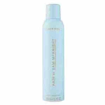 Lazy Girl Dry Shampoo