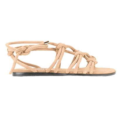 'Freya' Sandals