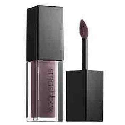 Smashbox Always On Liquid Lipstick in Chill Zone