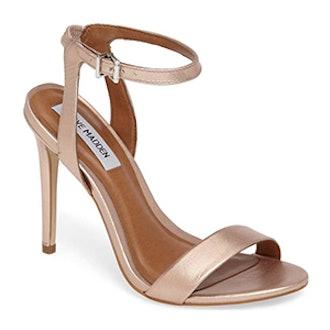 Landen Ankle Strap Sandal