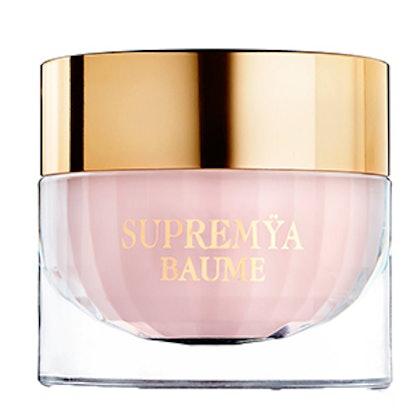 The Supreme Anti-Aging Cream
