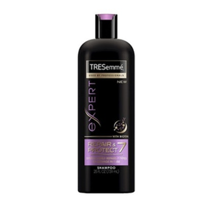 Repair & Protect 7 Shampoo