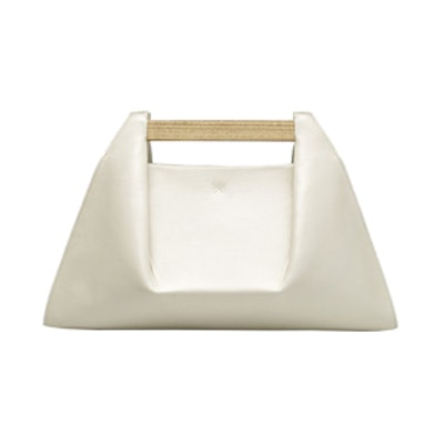Pons Handbag