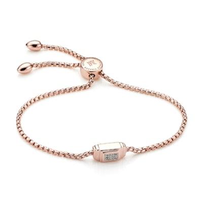 Baja Deco Bracelet