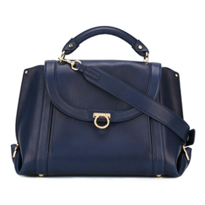 Suzanna Shoulder Bag