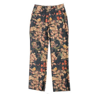 Cherry Blossom Trousers