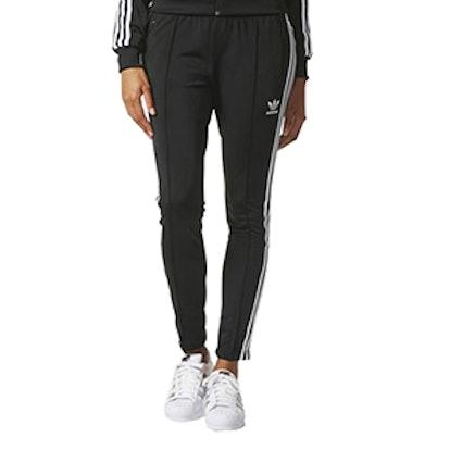 Superstar Track Pants
