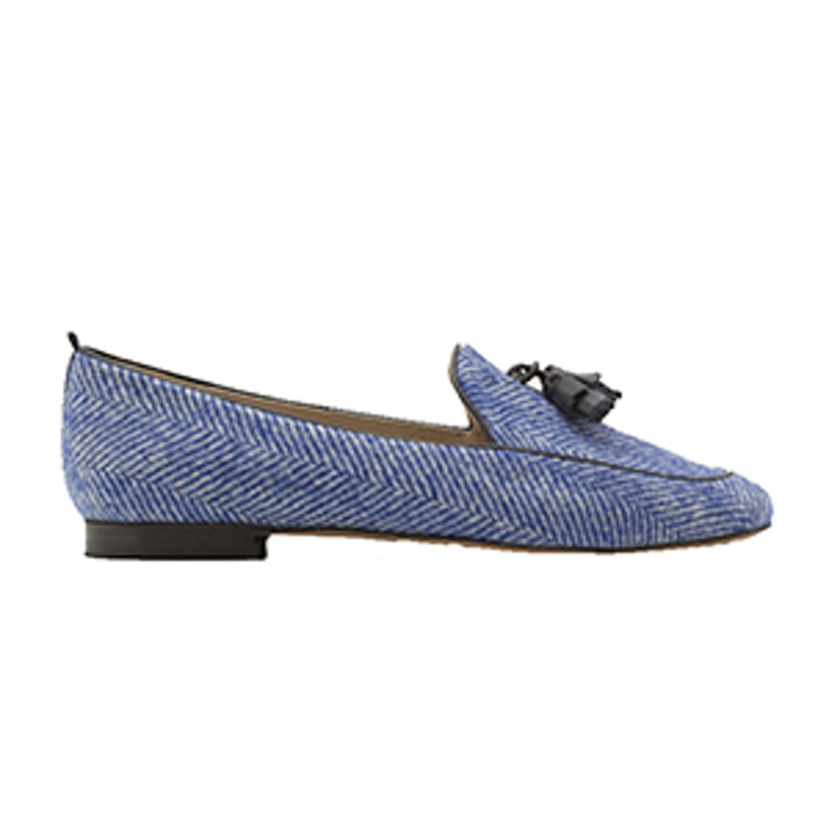Ines Loafers