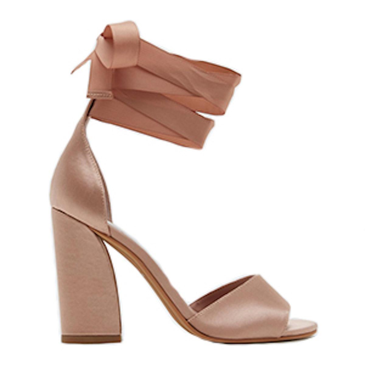 Harvyy Heels