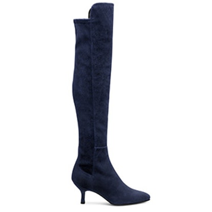 The Allways Boot