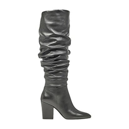 Scastien Slouch Boots