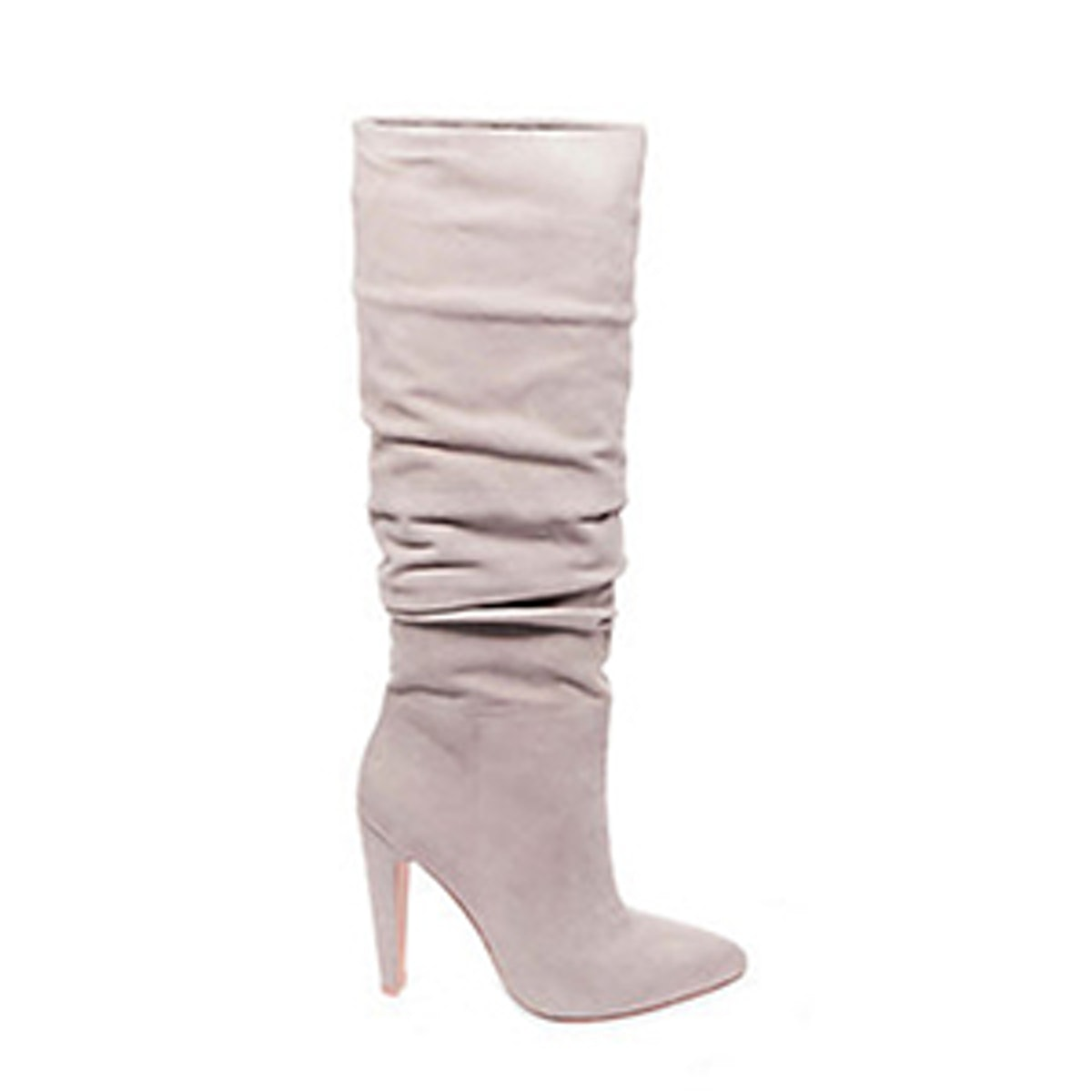 Carrie Boot