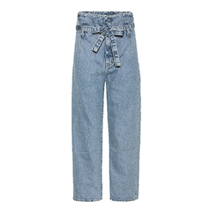 The Corset Jeans