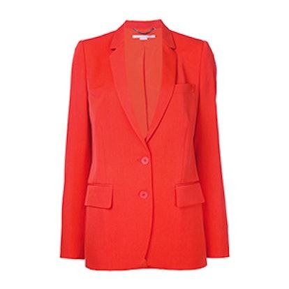 Ingrid Blazer Jacket