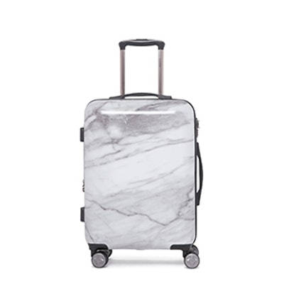 Astyll Carry-On