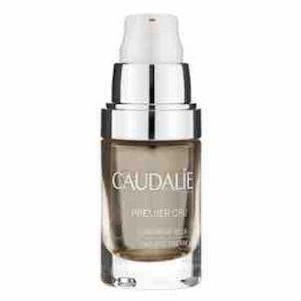 Caudalie Premiere Cru The Eye Cream