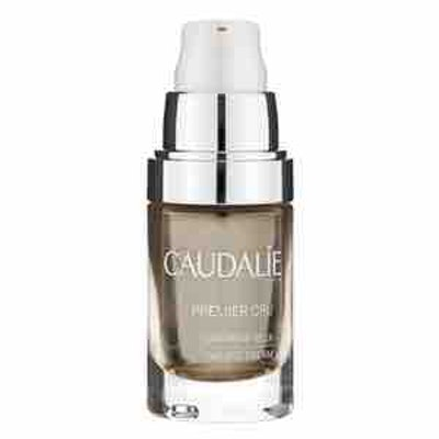 Caudalie Premiere Cru The Eye Cream