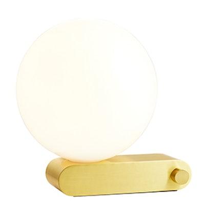 Sphere Studio Desk Lamp