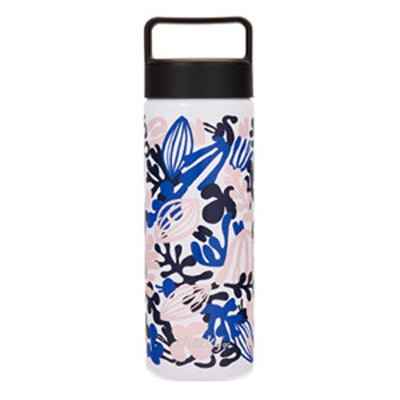 20oz. Insulated Stainless Steel Water Bottle