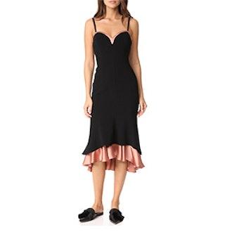 Morghaha Dress