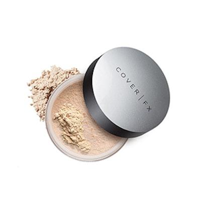 Perfect Setting Powder
