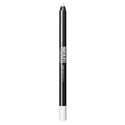 Farewell Feathering Lip Liner