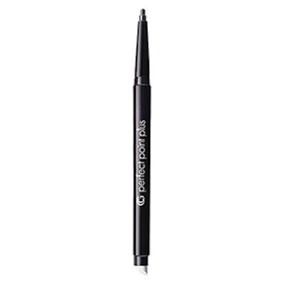 Pefect Point Plus Eyeliner in Black Onyx