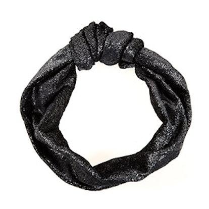 Lava Headband