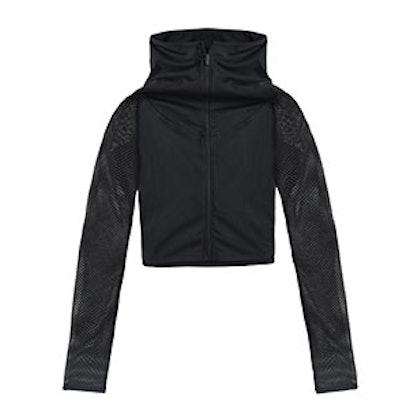 Bella Midi Jacket