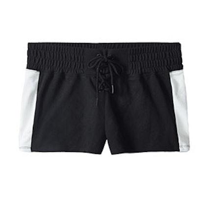 Merrit Short