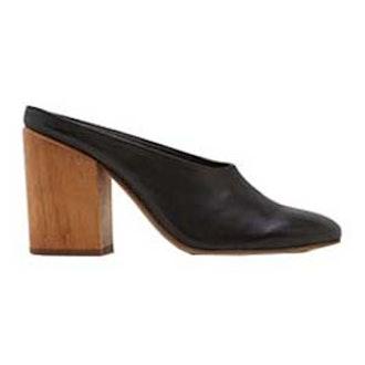 Caley Heels