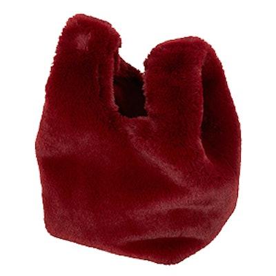 Faux Fur Grab Bag