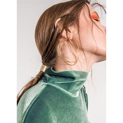 Suki Earring