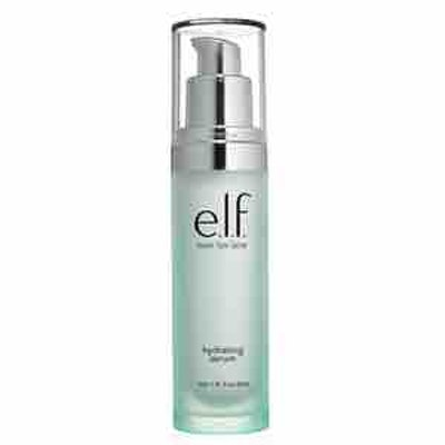 e.l.f. Studio Soothing Serum