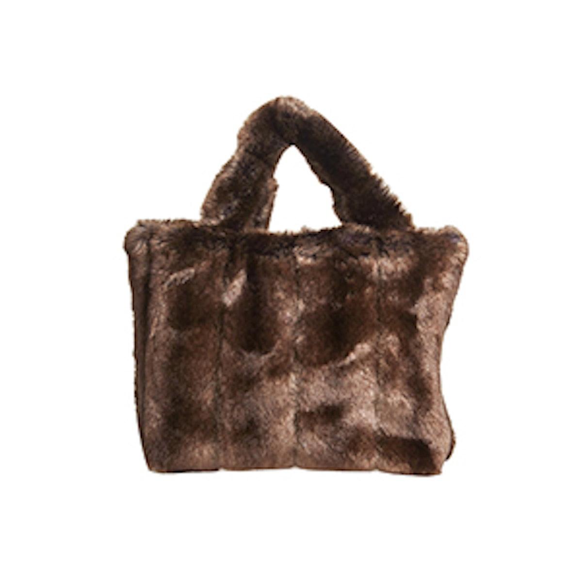 Deneuve Bag