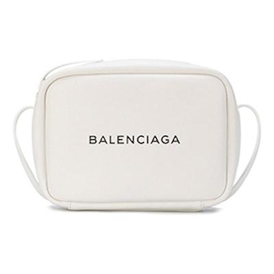 Everyday Camera Bag