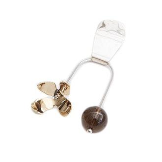 Balance Ladyday Earring