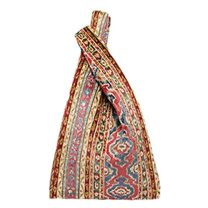 Persian Rug Shopper