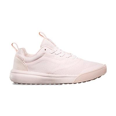 Ultrarange Rapidweld Sneaker