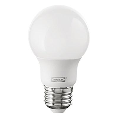 RYET LED Bulb